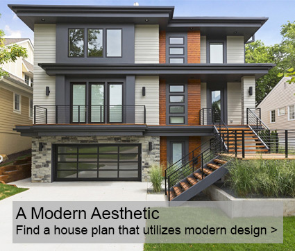 modern-house-plans-1974 Duplex Lake Home Floor Plans on 1000 sq ft, modern 2 story, 1920s luxury apartment, 900 sq ft, one story garage, barn style, 2 bedroom two bath, for 24x60,