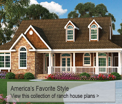 Design Your Own House Free 3d Share The Knownledge