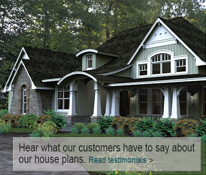 free e newsletter a home building organizer with every plan purchase - Home Building Plans