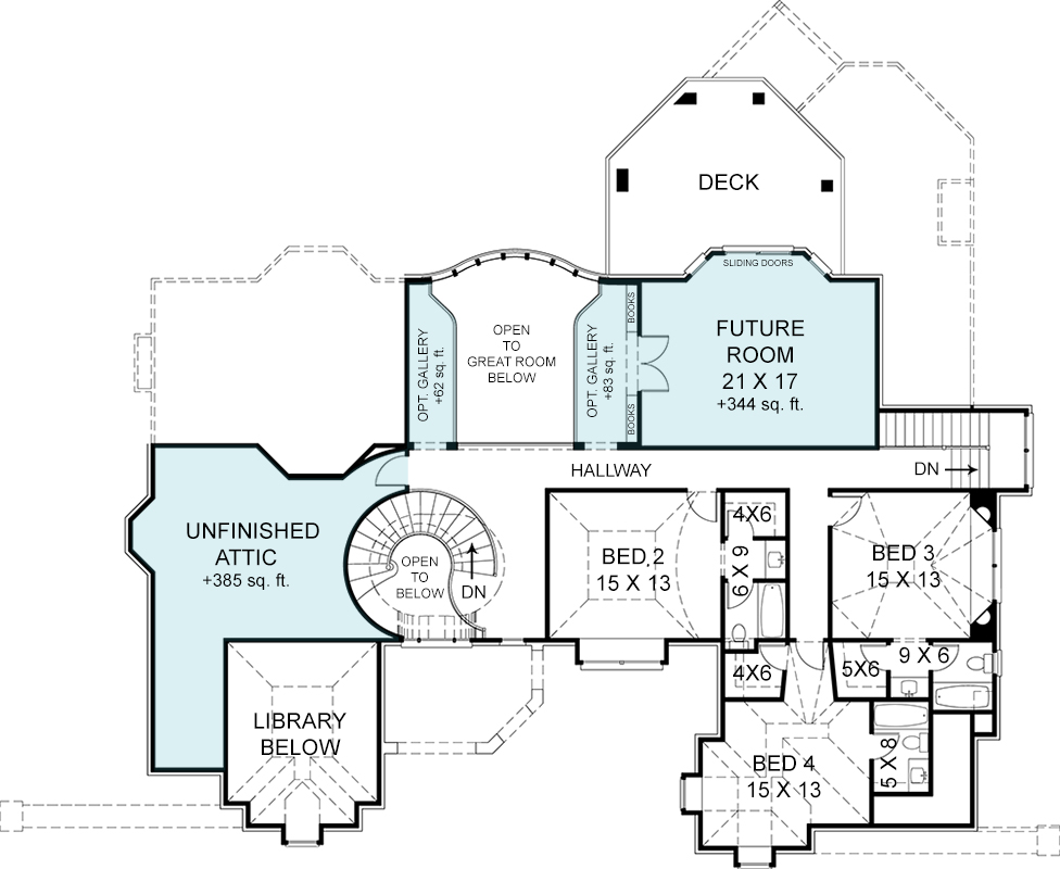 stately two-story house plan on split level house floor plan, modern house floor plan, terraced house floor plan, double house floor plan, 3 bedrooms house floor plan, bungalow house floor plan, one storey house floor plan, duplex house floor plan, white house house floor plan, residential house floor plan, brick house floor plan, apartment house floor plan, cottage house floor plan, square house floor plan, garage house floor plan, cape house floor plan, contemporary house floor plan,