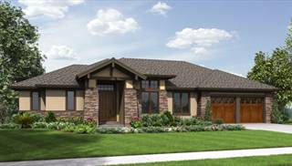 image of Flexible Ranch House Plan