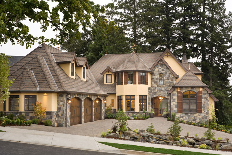 Better Homes and Gardens House Plans - Google+ on slow home design, peaceful home design, grace home design, perfect home design, clever home design, romantic home design, elegant home design, good home design, roloff home design, masculine home design, female home design, intelligent home design,