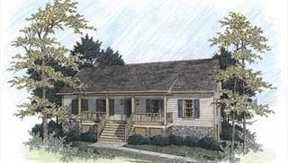 image of The Furman House Plan