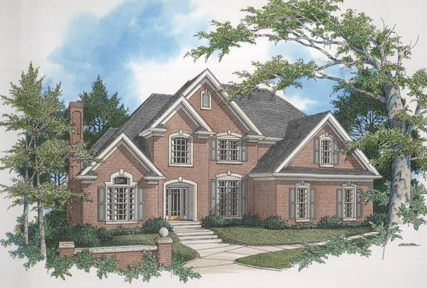 Estimate The Cost To Build For The Folsom Bhg 6320 Cost