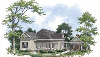 image of Penny Lane 1434 House Plan