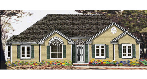 estimate the cost to build for plan bhg 5643 cost to build