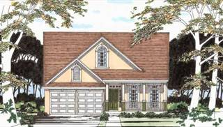 image of The Wilmington House Plan