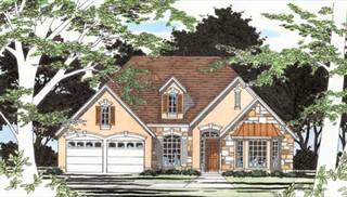 image of The Smyrna House Plan
