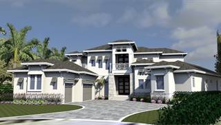 image of Cypress Reserve House Plan