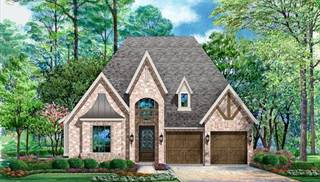 image of Granite Ridge House Plan
