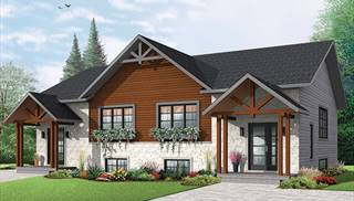 image of Lucinda 2 House Plan