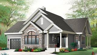 image of Maitland 3 House Plan