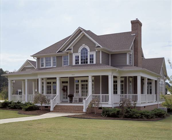 Estimate The Cost To Build For The Liberty Hill Bhg
