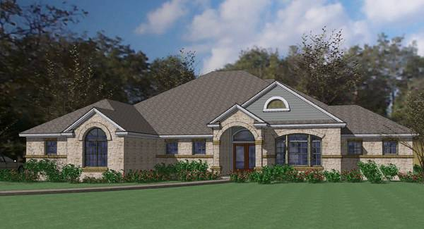 ValVerdeA Verde Homes Floor Plans Sq Ft on arts and crafts floor plans, cape cod house floor plans, 1500 sq foot ranch style house plans, arts and crafts home plans, 1500 sq ft log homes, 1500 sq ft prefab homes, awesome house floor plans,