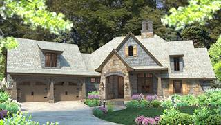 Bhg House Plans Ranch Style Home Ideas Better Homes And