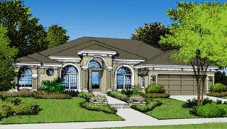 image of 1270 House Plan