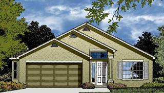 image of The Sawgrass Collection House Plan