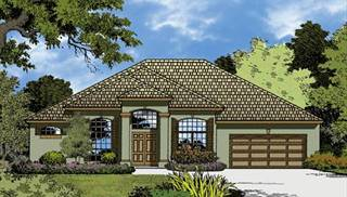 image of The Pinehurst Collection House Plan