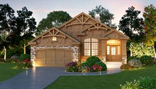 image of 1st Place 2012 ENERGY STAR House Plan