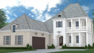 image of Daisy Drive House Plan