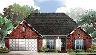 image of The Avondale House Plan