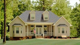 Our Architectural Styles From The House Designers