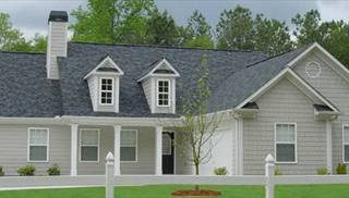 image of TUCKER-A House Plan
