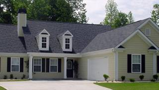 image of TUCKER-UD House Plan