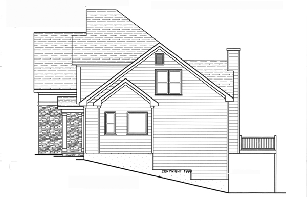 HPR%202289%20RT House Plan on house drawings, house framing, house painting, house styles, house building, house rendering, house foundation, house models, house roof, house elevations, house clip art, house construction, house plants, house structure, house exterior, house types, house maps, house blueprints, house design, house layout,