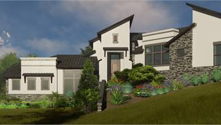 image of Yorkton 2 House Plan