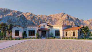 image of THE SCOTTSDALE - R House Plan