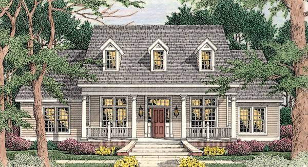 estimate the cost to build for longmeadow bhg 3647 cost