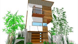 image of Nano 3 House Plan