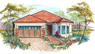 image of 1101 House Plan