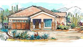 image of 1103 House Plan