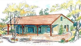 image of 1105 House Plan