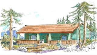 image of 1110 House Plan