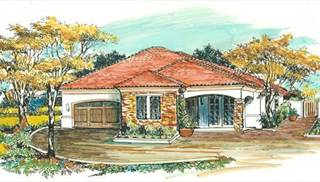 image of 1117 House Plan