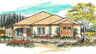 image of 1118A House Plan