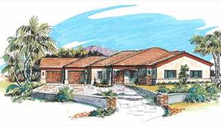 image of 1129 House Plan