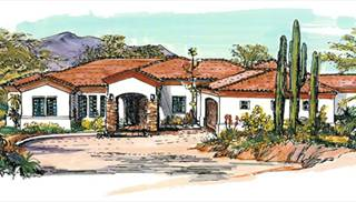 image of 1210 House Plan
