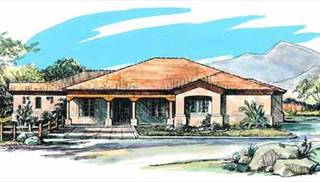 image of 1223 House Plan