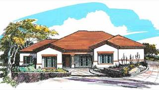 image of 1242A House Plan