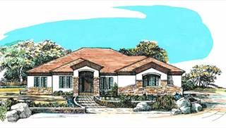 image of 1242L House Plan