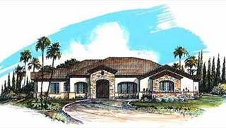 image of 1247 House Plan