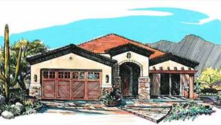 image of 1252A House Plan
