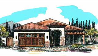 image of 1252B House Plan