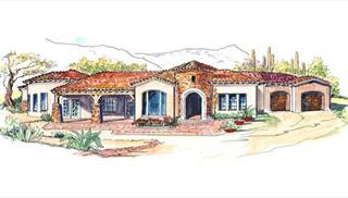 image of 1269 House Plan