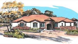 image of 1334 House Plan