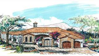 image of 1346A House Plan